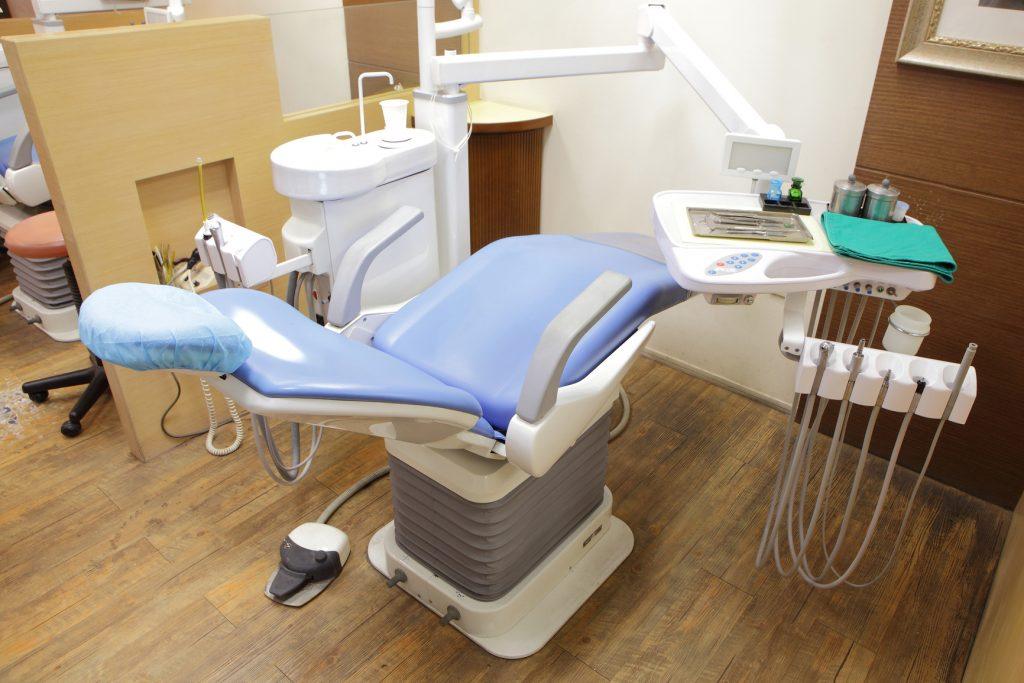 Quanto costa l'apparecchio ortodontico