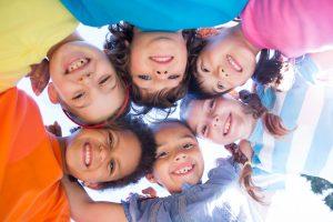 dentista per bambini: prima è meglio!
