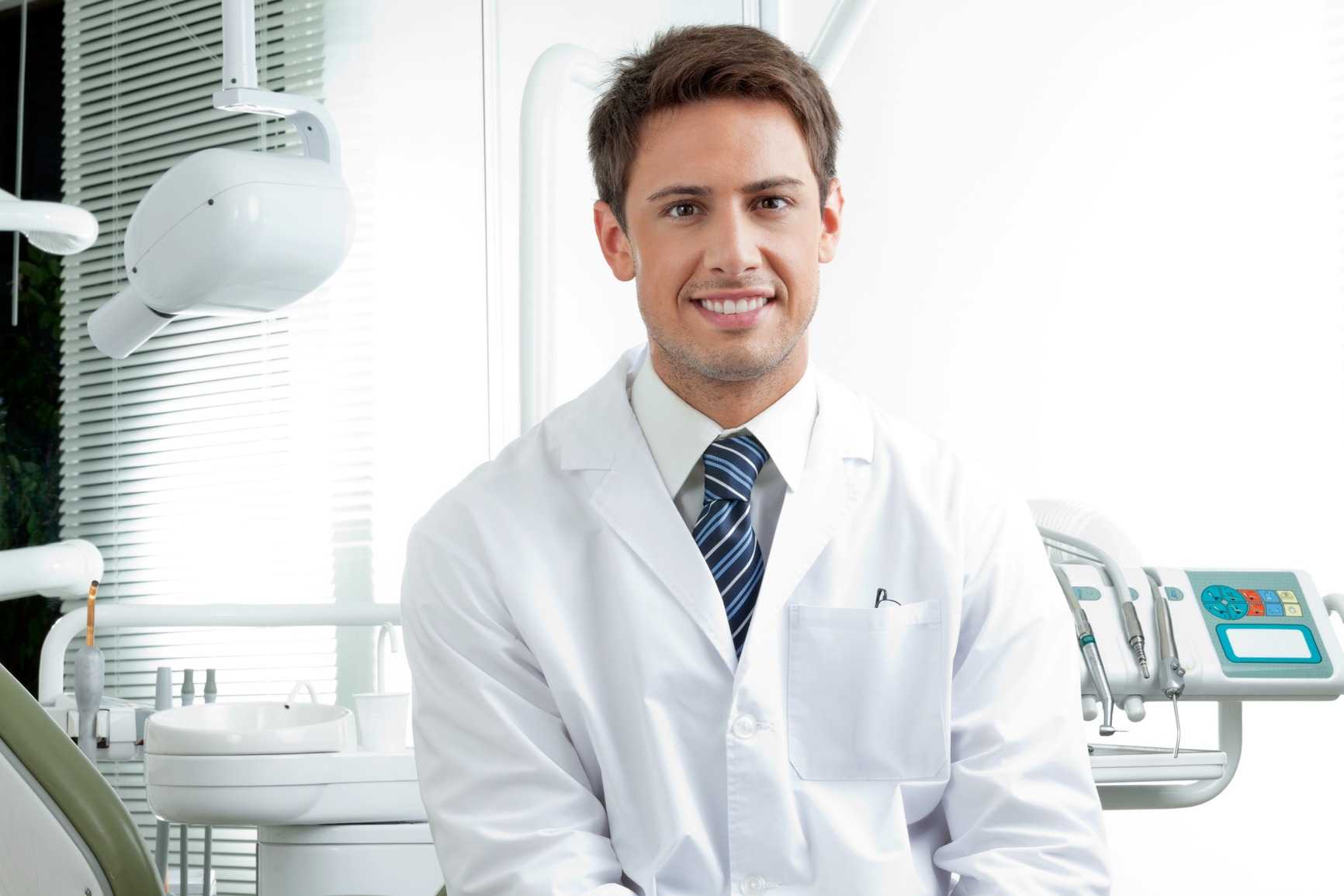 dentista a genova ortodonzia