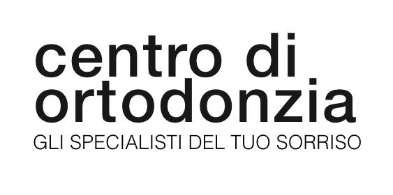 centro di Ortodonzia Genova